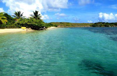 Saint Martin/Sint Maarten, consigli di viaggio