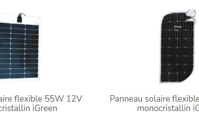Accessoires écologiques : faites un saut sur ASE Energy