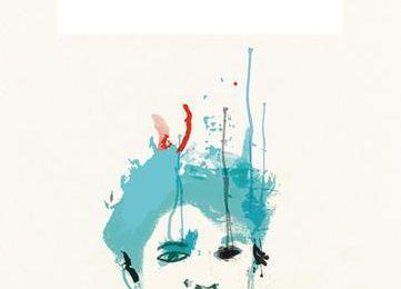 *L'ENFANT MASCARA*Simon Boulerice* Éditions Leméac* par Lynda Massicotte*