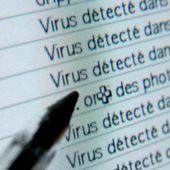 Les banques face au défi de la cybercriminalité : 1er Juillet 2016 date limite - OOKAWA Corp.