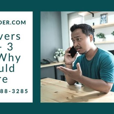 Local Movers Quotes - 3 Reasons Why you Should Compare