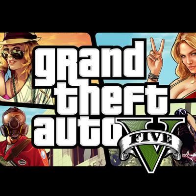 Trois trailers sinon rien pour GTA V