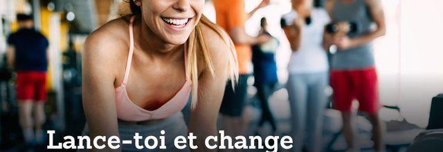 Lancez-vous et changez vos habitudes avec Clean9 Berry Vanilla