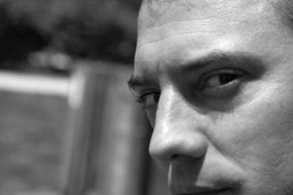 L'interview de Samuel Sutra