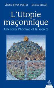 Daniel Keller et l'utopie maçonnique au Salon de Rennes