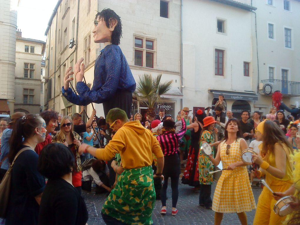 Album - Carnaval-des-differences-24-03-12