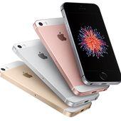"""Obsolescence iPhone ? les compatibilités iOS montrent le contraire avec des versions toujours plus """"rétro-compatibles"""" - iPhone XS, XR, iPad et Apple Watch : blog et actu par iPhon.fr"""