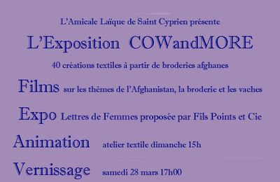 CinéFils 2020 Cinéma Louis Delluc le Buisson de Cadouin