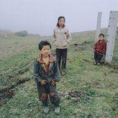 Chine: Qu'est-ce que cela signifie d'éradiquer la pauvreté absolue? - Histoire et société
