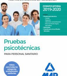 Descargar libros fb2 HOSPITAL UNIVERSITARIO