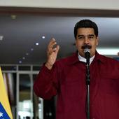 Le président du Venezuela appelle à une participation massive aux élections législatives - Analyse communiste internationale