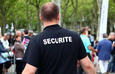 Reprise de personnel en sécurité privée : Nouvelles règles temporaires ! (jusqu'au 30 avril 2021)