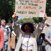 """""""On s'appelle camarade"""" : le Parti communiste français fête ses 100 ans et des jeunes continuent d'y adhérer"""
