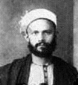 Abdul-Hâdî - Ivan Aguéli - Les catégories de l'initiation par le Cheikh al-Akbar.