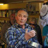 29ème fête du miel nouveau à Tautavel en 45 photos - Autour de