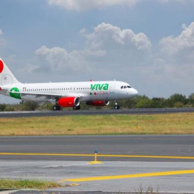 La compagnie aérienne Viva Aerobus reprend ses vols sur Varadero