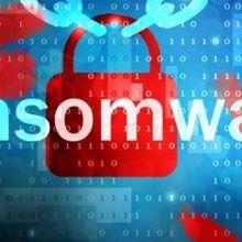 Ransomware Coinvault: Kapersky publie un outil de déchiffrement