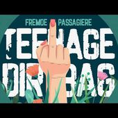 Fremde Passagiere - Teeenage Dirtbag (Official Cover Version)