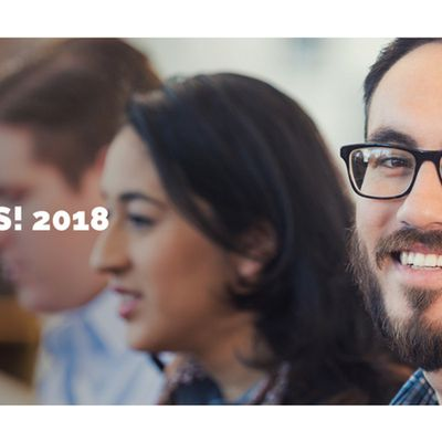 BCFN YES! Research Grant Competition 2018. Please apply