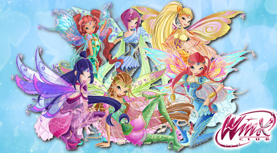 Winx Club™ © Rainbow S.r.l. 2003-2021/ Viacom International 2014/ Nickelodeon 2014/ Rai Fiction 2014 Tous droits réservés.