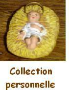 L'ENFANT JESUS