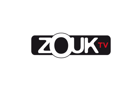 Zouk Multimedia (Zouk TV) autorisée à utiliser des fréquences radioélectriques !