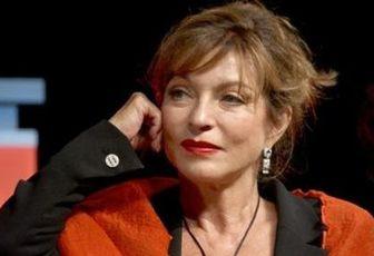 Décès de l'actrice Marie-France Pisier !