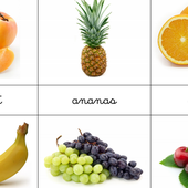 nomenclature-fruits.pdf