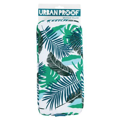 Coussin Urban Proof sur LeCyclo