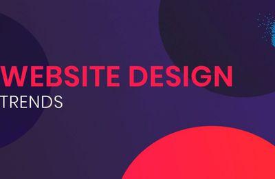 Ultimate Guide on Choosing a Web Design Company in Australia