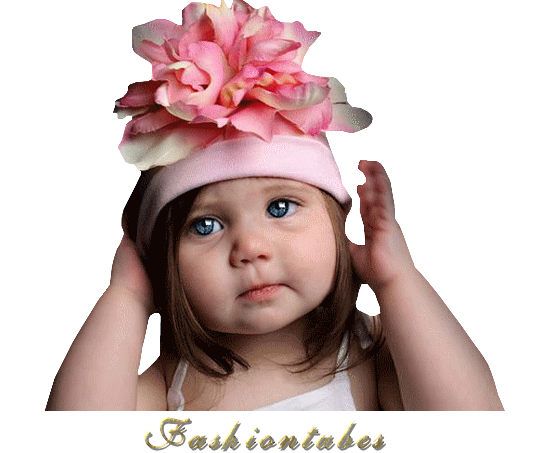 Album - bebe-enfant-fillette