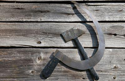 Réveil Communiste, censure et fréquentation : quelques chiffres et une reflexion de l'animateur du blog