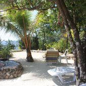 Royal-Cliff-Resort