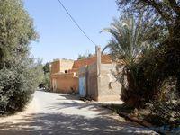 P1317 (Maroc en camping-car)