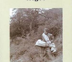 Libro Los girasoles ciegos [PDF y EPUB]
