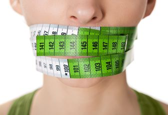 Pubblicità delle diete: nasce il nuovo Osservatorio ed è già polemica
