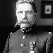 Auguste Édouard Hirschauer - Wikipédia