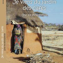 Voyage en Éthiopie chez l'Harmattan