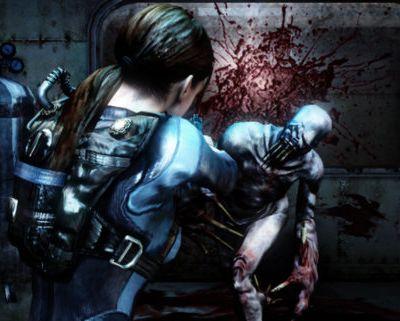A quoi peut-on s'attendre du/des prochain(s) Resident Evil ? [1/2]