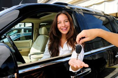 Things You Need To Ask To Mandataire Auto Allemagne When Buying A Car