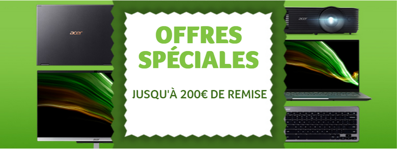 promotions-acer