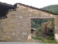 Emanuela Pagan e il Cammino di Santiago. Tre tappe da Laguna de Castilla a Palais de Rei. Il sogno può diventare realtà