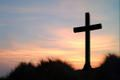 The Christian Unitarian Blog