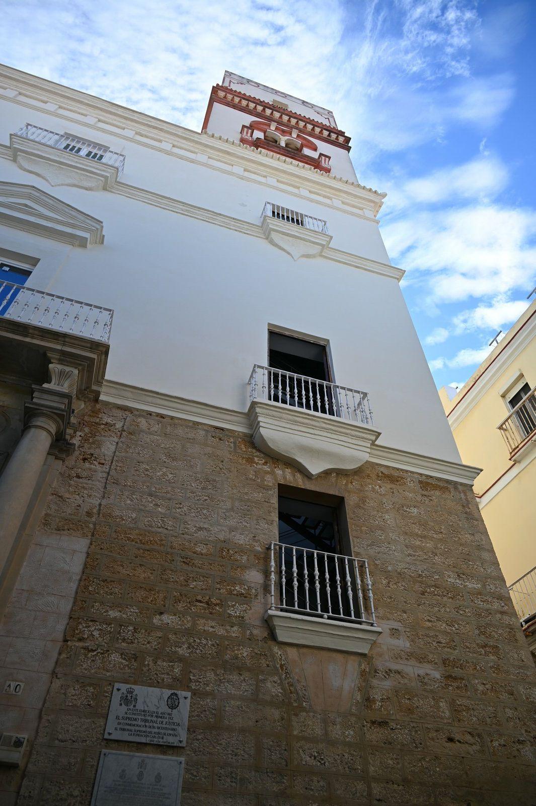 Andalousie 2021 : à la recherche de la belle aux yeux de velour ...