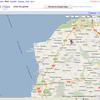 Trouver Pihen-les-Guînes et Bonningues-les-Calais