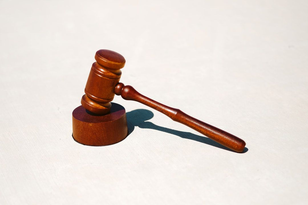 The Benefits Of Using A Personal Injury Lawyer