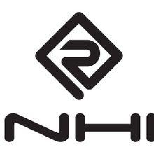 Test  T-shirt Trail Zip MC et Short Trail Twin Fuel Ronhill