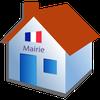 Annulation Permanence du Maire - 26 juin 2021