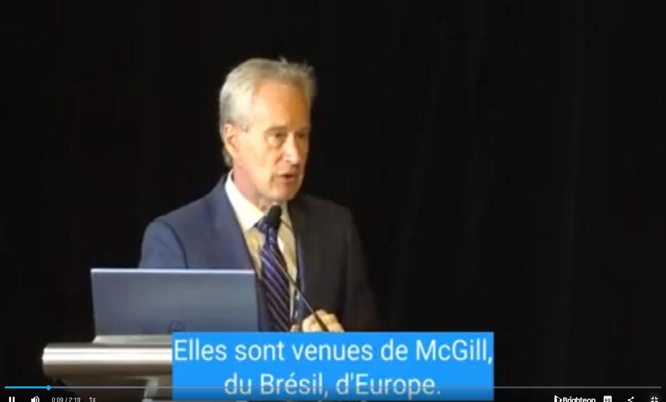 Dr Peter McCullough : de la compassion