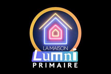 Du 13 au 24 septembre, retrouvez des cours « Lumni » pour les élèves du primaire sur Guadeloupe La 1ère !